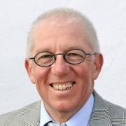 Pietro Imhof