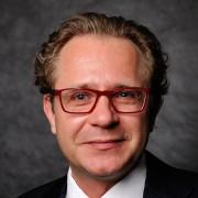 Christian H. Ettl