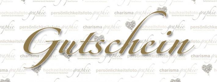 Gutscheine - Daniel Schmuki - Persönlichkeitsfotographie