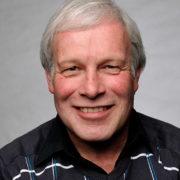 Rolf Schmidli
