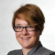 Monika Hofstetter